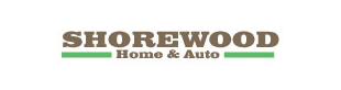 Shorewood Home & Auto, Inc.